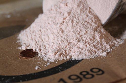 Potassium Sulfate Greenway Biotech Inc product image