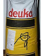 25 kg deuka tout mélange VoMiGo granulé Poule pondeuse d'alimentation
