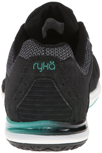 Femme pour de Ryka Fitness Chaussures nWfaB6qPI