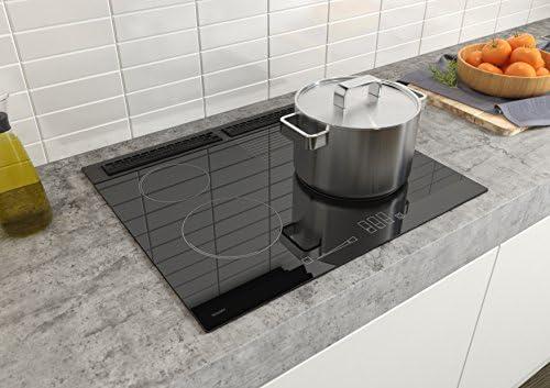 Amazon.com: gpc-3 sin llama Gas Cooktop: Aparatos