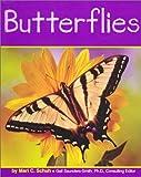 Butterflies, Mari C. Schuh and Mari Schuh, 073681664X