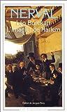 img - for L o Burckart book / textbook / text book