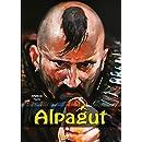 Saka Kartal (Turkish Edition)