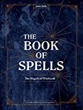 New Book Of Spells - Best Reviews Guide