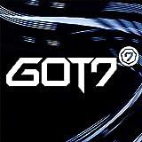 K-POP JYP GOT7 - New Comeback Album [Spinning TOP] (Random version) CD + Photocards + Photobook + Pre-Order Benefit + Folded Poster + Extra Photocards Set