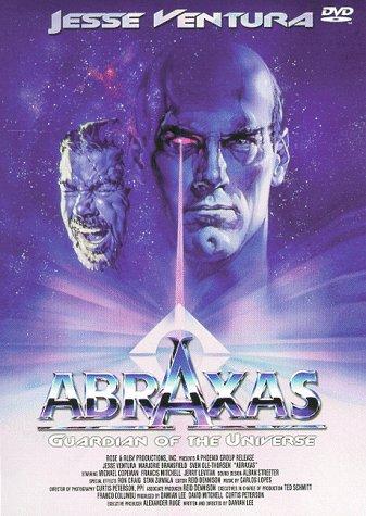 Abraxas -