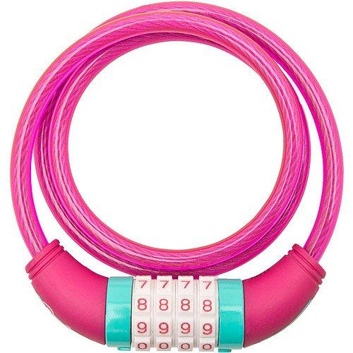 bell-barbie-combination-lock