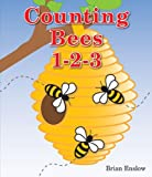 Counting Bees 1-2-3, Brian Enslow, 1598452479