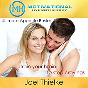 Ultimate Appetite Buster Speech