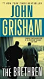 The Brethren, John Grisham, 0345531973