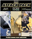 Jane's Attack Pack - PC