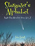 Stargazers Alphabet, John Farrell, 1590784669
