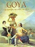 Goya, Kathleen Vapp, 8466201319