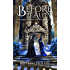 Before Beauty: A Retelling of Beauty and the Beast (The Becoming Beauty Trilogy Book 1)