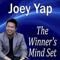 The Winner's Mind Set