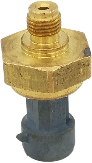 Oil Pressure Sensor Switch Fit for Ford 2010 F-350 F-450 F-550 Super Duty 6.4L