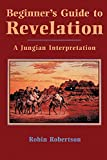 img - for Beginner's Guide to Revelation: A Jungian Interpretation book / textbook / text book