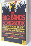 Big Bands Songbook