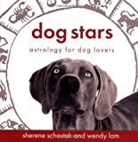 Dog Stars, Sherene Schostak and Wendy Lam, 0142005134