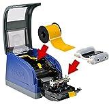 Brady BBP33 Label Printer with Auto Cutter (BBP33-C)
