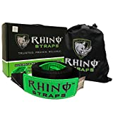 by Rhino USA (510)  Buy new: $69.97$29.97