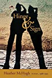 Hinge & Sign: Poems, 1968-1993