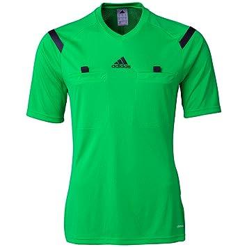 adidas referee 14 short