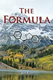 The Formul, Joel Feiss, 1605947687