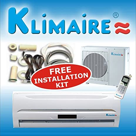 Klimaire Thermostat Wiring Diagram Danby Wiring Diagram Payne – Klimaire Wiring Diagram
