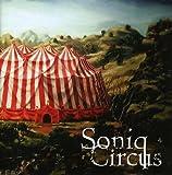 Soniq Circus