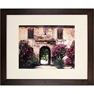 Better Homes And Gardens Picture Frame 16 X 20 Matted To 11 X 14
