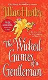 The Wicked Games of a Gentleman, Jillian Hunter, 0345487605