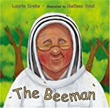 The Bee Man, Laurie Krebs and Melissa Iwai, 0792272242