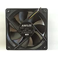 PartsCollection Brand New AIRFLEX SFF21C 4.7 Fan for Sony Projector TV