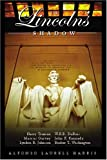 img - for In Lincoln's Shadow book / textbook / text book