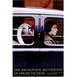 The Broadview Anthology of Short Fiction