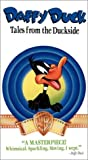 Daffy Duck: Tales From the Duckside / Animated [VHS]