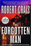 The Forgotten Man, Robert Crais, 0375434216