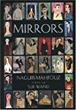 Mirrors, Naguib Mahfouz, 9774245601