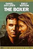 The Boxer (Widescreen) (Bilingual)