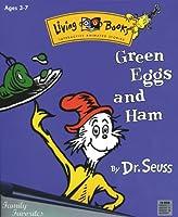 Dr. Seuss Green Eggs and Ham - PC/Mac