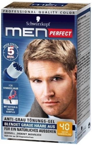 schwarzkopf-men-perfect-for-men-gentle-hair-color-gel-dark-blond-40-shipping-fast
