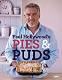 Paul Hollywood's Pies and Puds, Paul Hollywood, 1408846438