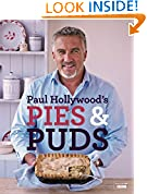 Paul Hollywood (Author) (40)  Buy new: $34.00$21.71 55 used & newfrom$10.27