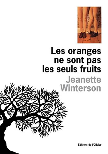 les oranges ne sont pas les seuls fruits pdf