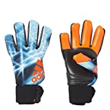 adidas ACE TRANS PRO Manuel Neuer Goalkeeper Gloves Size