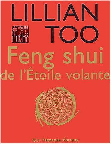 Download Feng shui de l'Etoile volante epub pdf