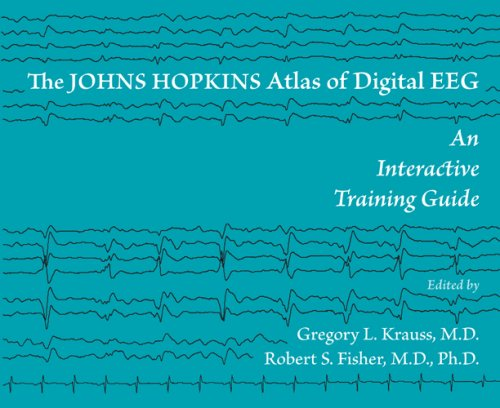 The Johns Hopkins Atlas of Digital EEG: An Interactive Training Guide ()