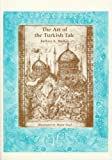 The Art of the Turkish Tale, Vol. 2