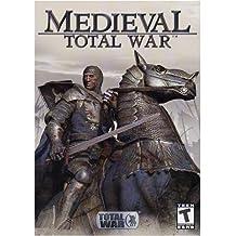 Medieval Total War Platinum Series - PC